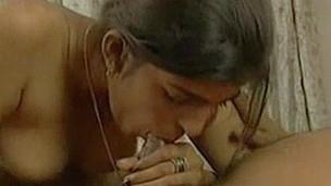 free indian porn vids