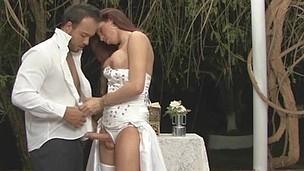 patricia_sabatiny&matheus shemale wedding sex