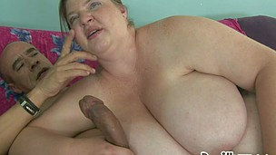 I Want To Buttfuck A Fatty #04