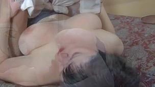 Stephanie&Govard extraordinaire older clip