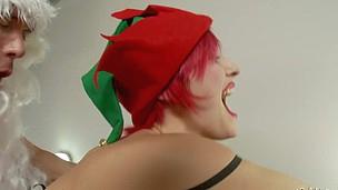 A Very Kleio Christmas