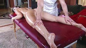 Hard Dick Abode Call  DM