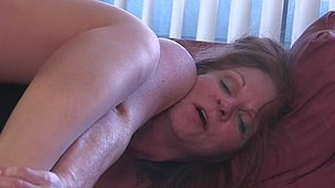 Horny Grannies Love To Pound