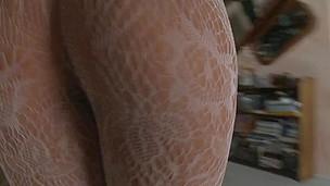 Buttman Bare Booty & Gapes