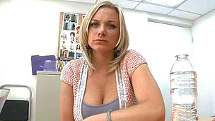 Tough fucking for hawt mother i'd liking for to tart's