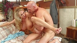 An Erotic Method  DA