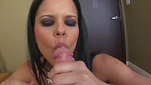 Mouth Copulates #03