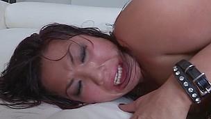 Trampy and Sluttier #17