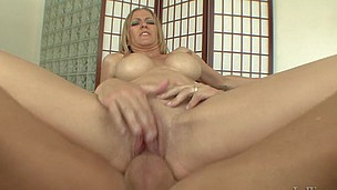 mother I'd like to screw Worship #08